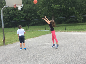 basketball-at-afterschool
